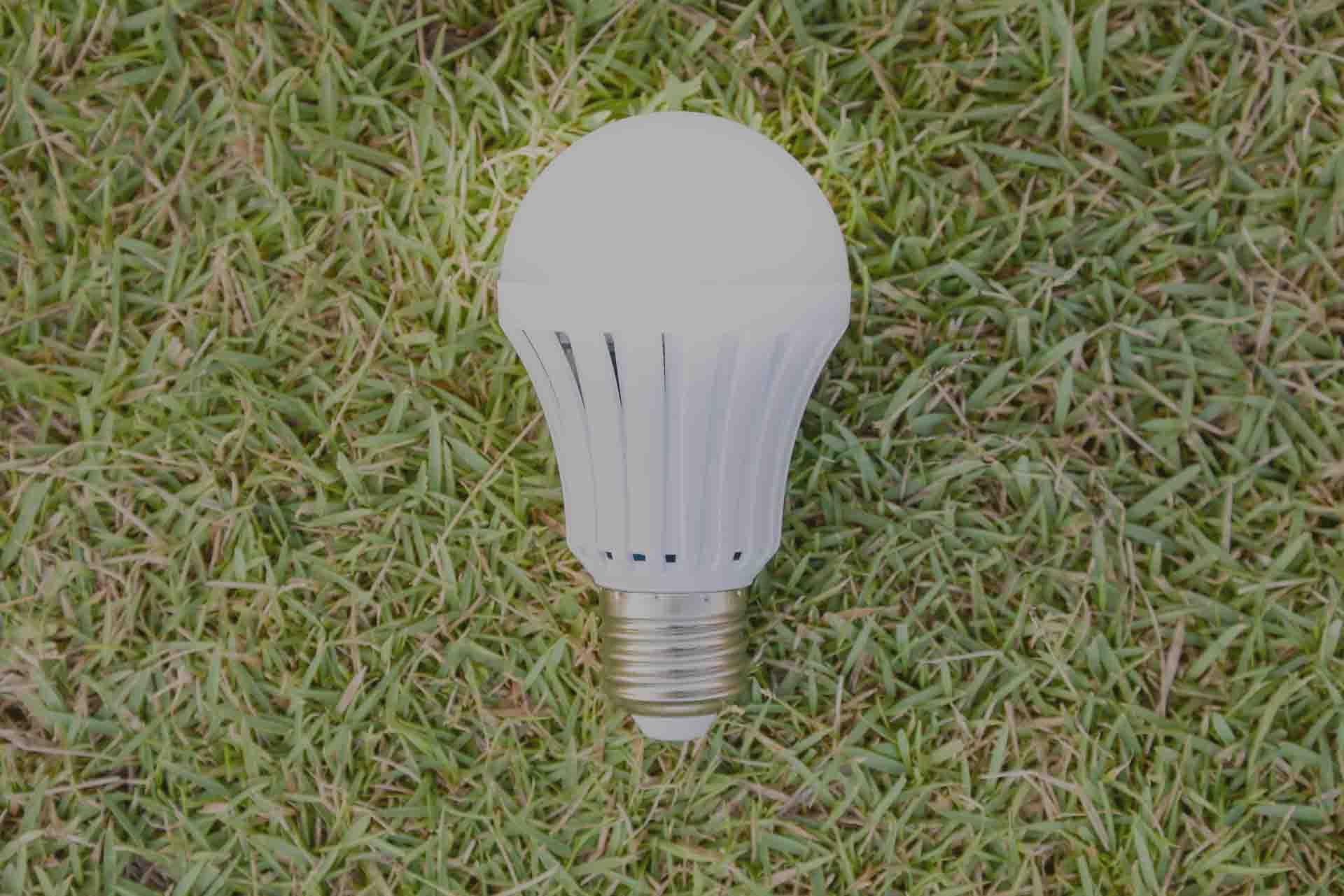 Energy Efficiency Rebate Administration