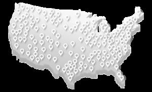 roth-sodexo-map-300x193-bw